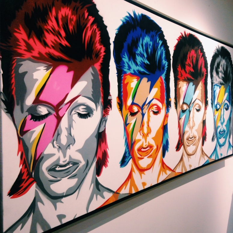 David_Bowie_by_Mr._Brainwash