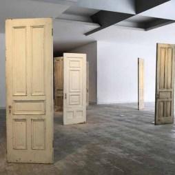 The Doors - Yoko Ono 2011