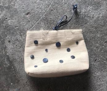 $3 bag