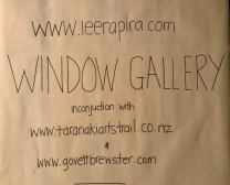 Window Gallery
